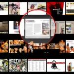 ПростоFACT. Оглавление PDF в полноэкранном режиме