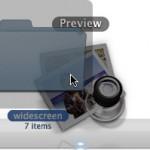 ПростоFACT. Загрузка в Preview каталогов с графикой