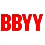 ABBYY на Маках: задаем вопросы