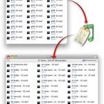 Мастер-класс: Создание аудиокниг для iPod и iPhone средствами Audiobook Builder