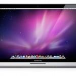 Мак-дайджест №54. Новости мира Apple за неделю