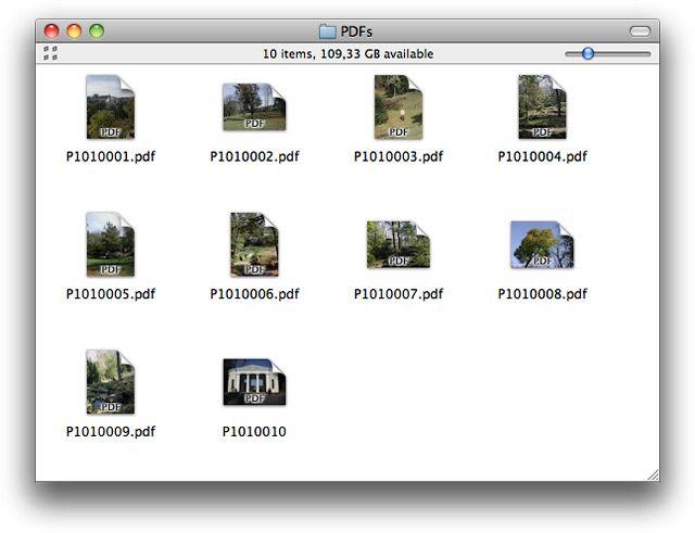 Как сделать формат pdf онлайн - Ремонт СПБ