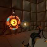 Portal: головоломная 3D-бродилка