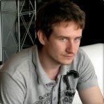 Павел Башмаков: «Делайте качественный продукт, занимайтесь продвижением, и всегда слушайте потребителя»