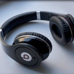 Beats by Dr. Dre Studio: обзор ганста-наушников