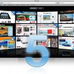 Мак-дайджест №63. Новости мира Apple за неделю