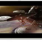 Мак-дайджест №65. Новости в мире Apple за неделю