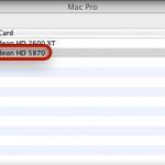 Мак-дайджест №67. Новости из мира Apple за неделю