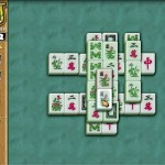 Random Factor Mahjong: Маджонг с фактором случайности
