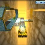 Puzzle Dimension: Дело вовсе не в подсолнухах