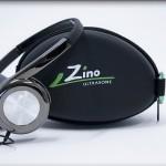 Наушники Ultrasone Zino: складнЫе и склАдные