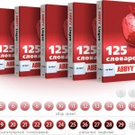Конкурс от ABBYY: Объявляем победителей