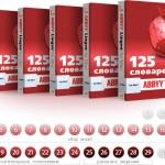 Конкурс: Пять словарей Lingvo от ABBYY