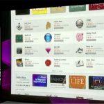 Мак-дайджест №79. Новости из мира Apple за неделю