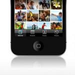 Мак-дайджест №76. Новости из мира Apple за неделю