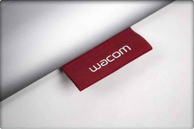 Bamboo Fun Pen & Touch A5: Знаем, что покупаем | ПростоMAC