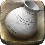 Let's Create! Pottery: Гончарное искусство на iPhone и iPad