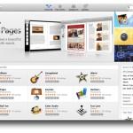 Mac App Store: 5 причин сказать «Да!»