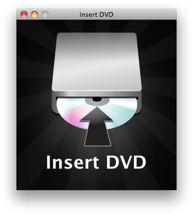 Необходимые программы для mac