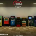 «Советские игровые автоматы»: И этим все сказано…