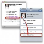 iOS: Прямая ссылка на Twitter-профиль