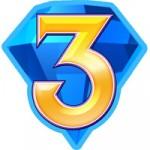 Bejeweled 3: Классика в кубе