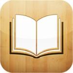 iBooks: Ночной режим для чтения— штатными средствами