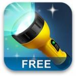 iHandy Flashlight Free: Батальон фонарей в одном iPhone