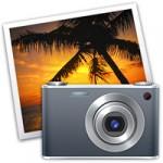 Вышло обновление iPhoto 9.2.2