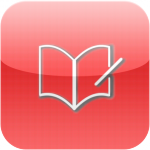 MomentDiary: Мини-дневник для iPhone