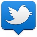 Twitter for Mac: Публикация ссылки на текущую веб-страницу