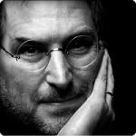 Стив Джобс: Путь инакомыслия