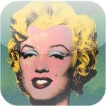 Art Periods: Направления в живописи на iPhone