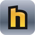 Hotline.ua. Версия для iPhone