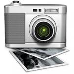Mac OS X: Как быстро перенести c iOS-устройства фотографии на Мак?