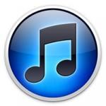 Обновление iTunes 10.6.1