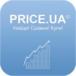 Price.ua на iPhone