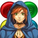 Puzzle Quest: Головоломка с примесью RPG