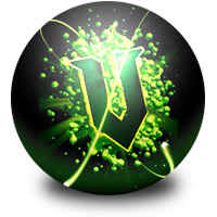 Символ «эВолюция».