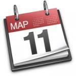 11 марта в истории Apple