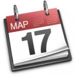 17 марта в истории Apple