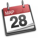 28 марта в истории Apple