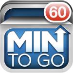 Min To Go: Альтернативный таймер для iPhone и iPad