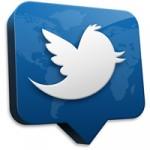 Twitter for Mac: Форматирование цитат