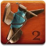 Zen Bound 2: Крутись, крутись, моя веревочка…