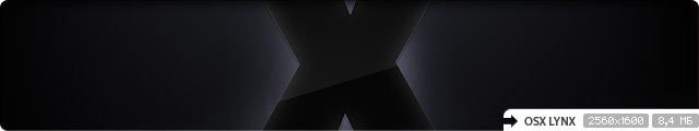 OSX Lynx