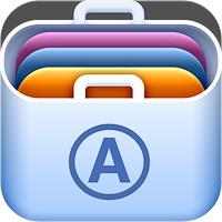 Иконка AppShopper.