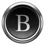 Byword: Изящная «пишущая машинка»
