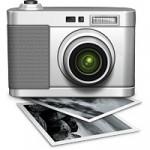 Mac OS X: Настройка автозапуска для фотокамеры