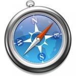 Safari: Десять способов как сохранить закладку